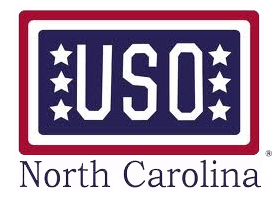 USO-NC.png