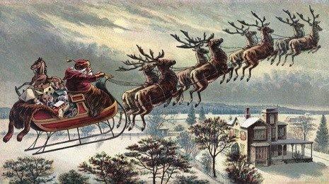 t_Santa Claus Sleigh and Reindeer tlg.jpg