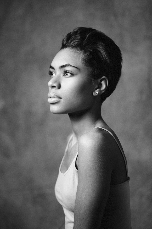 KateWoodmanPhotography-2.jpg