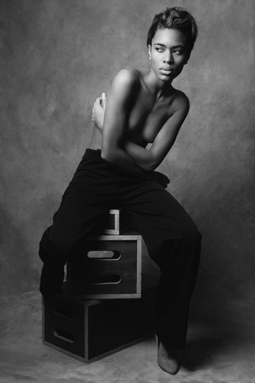 KateWoodmanPhotography-10.jpg