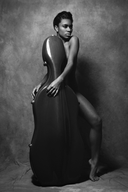 KateWoodmanPhotography-21.jpg
