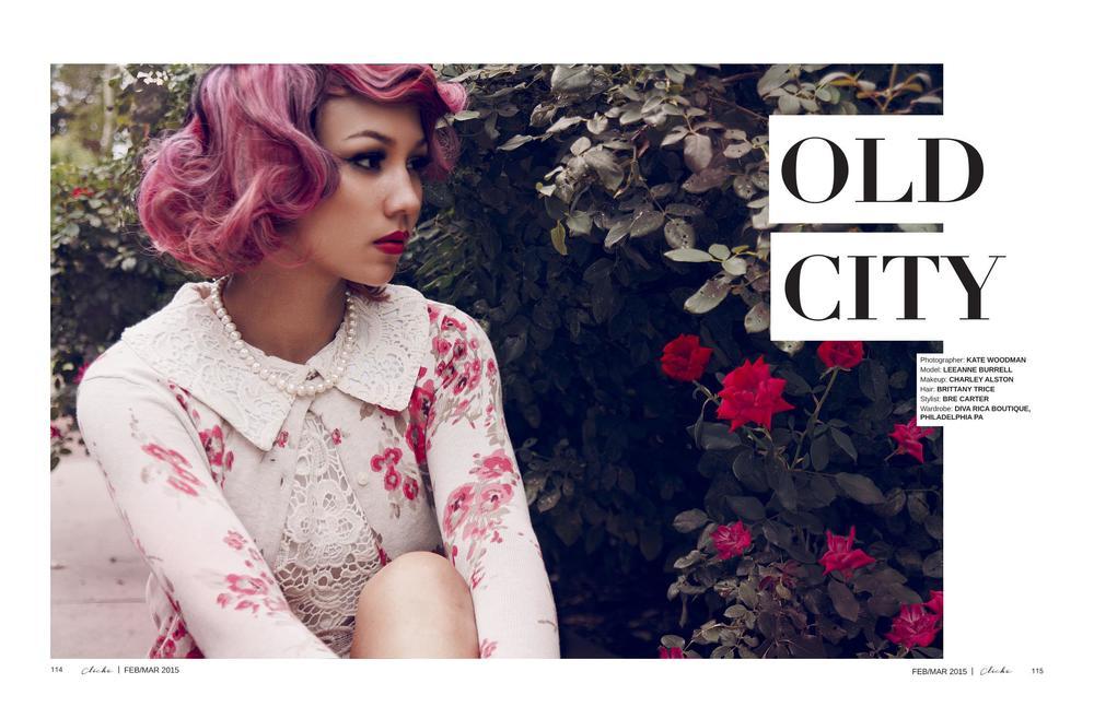 ClicheFebMar2015 Old CityPart-1.jpg