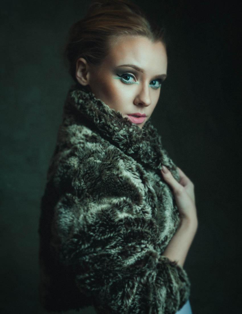 KateWoodmanPhotography-12.jpg