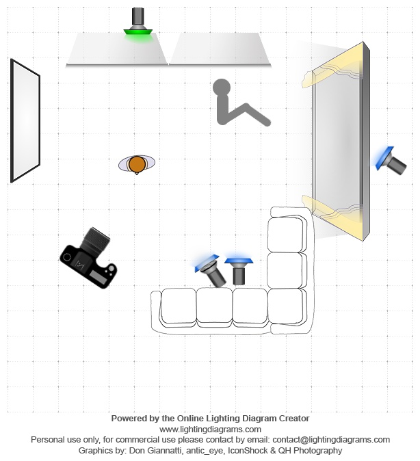 lighting-diagram-1523850326.jpg