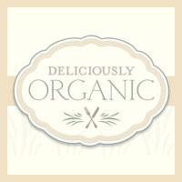 deliciously organic