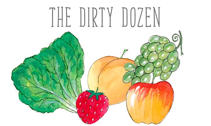 organic-dirty.jpg