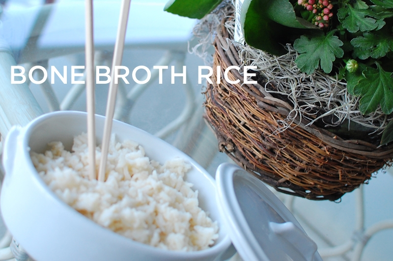 colin-broth-rice.jpg