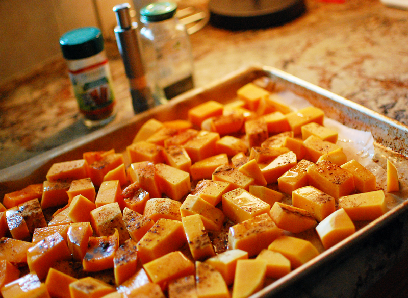 roasted-butternut.jpg