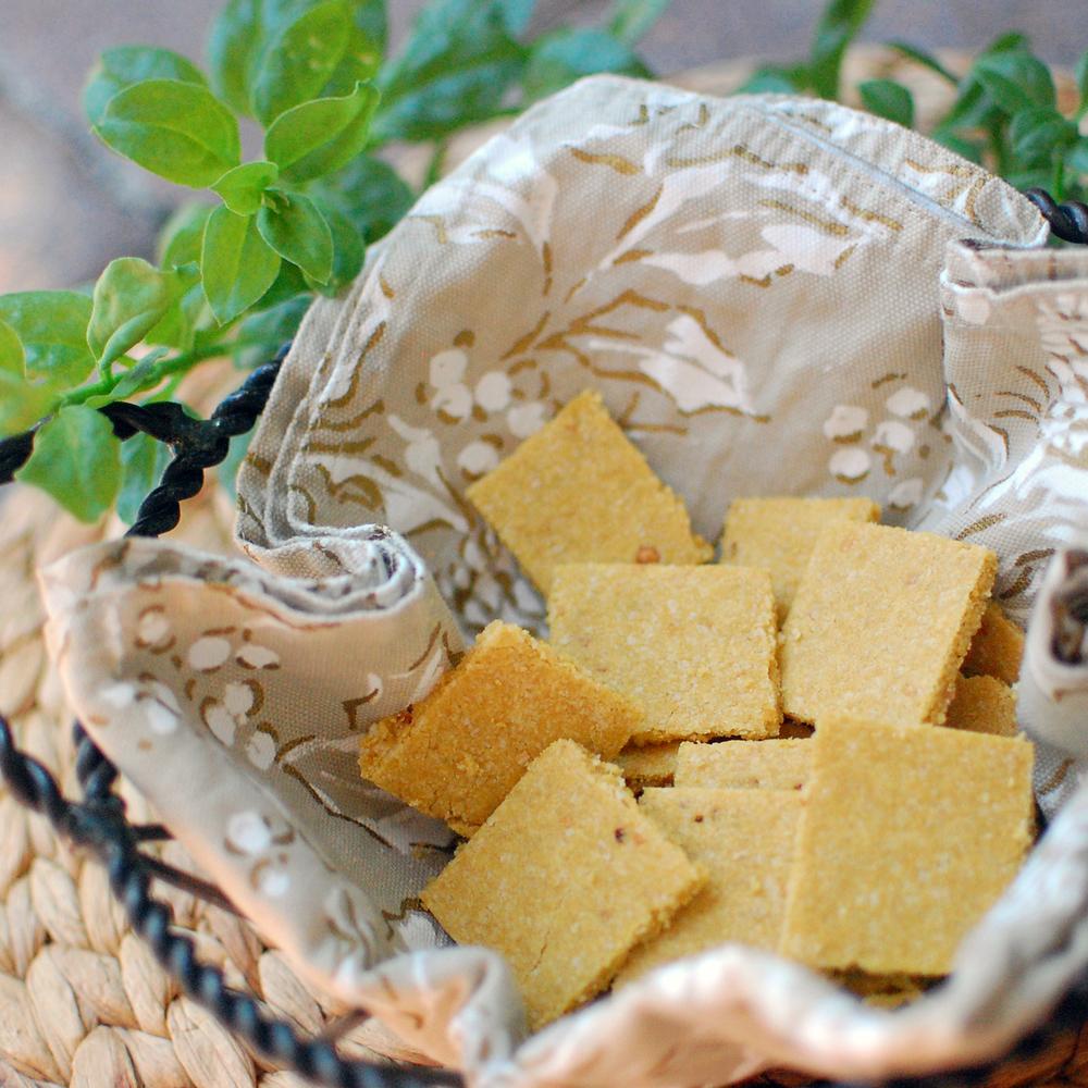cheese-crackers.jpg