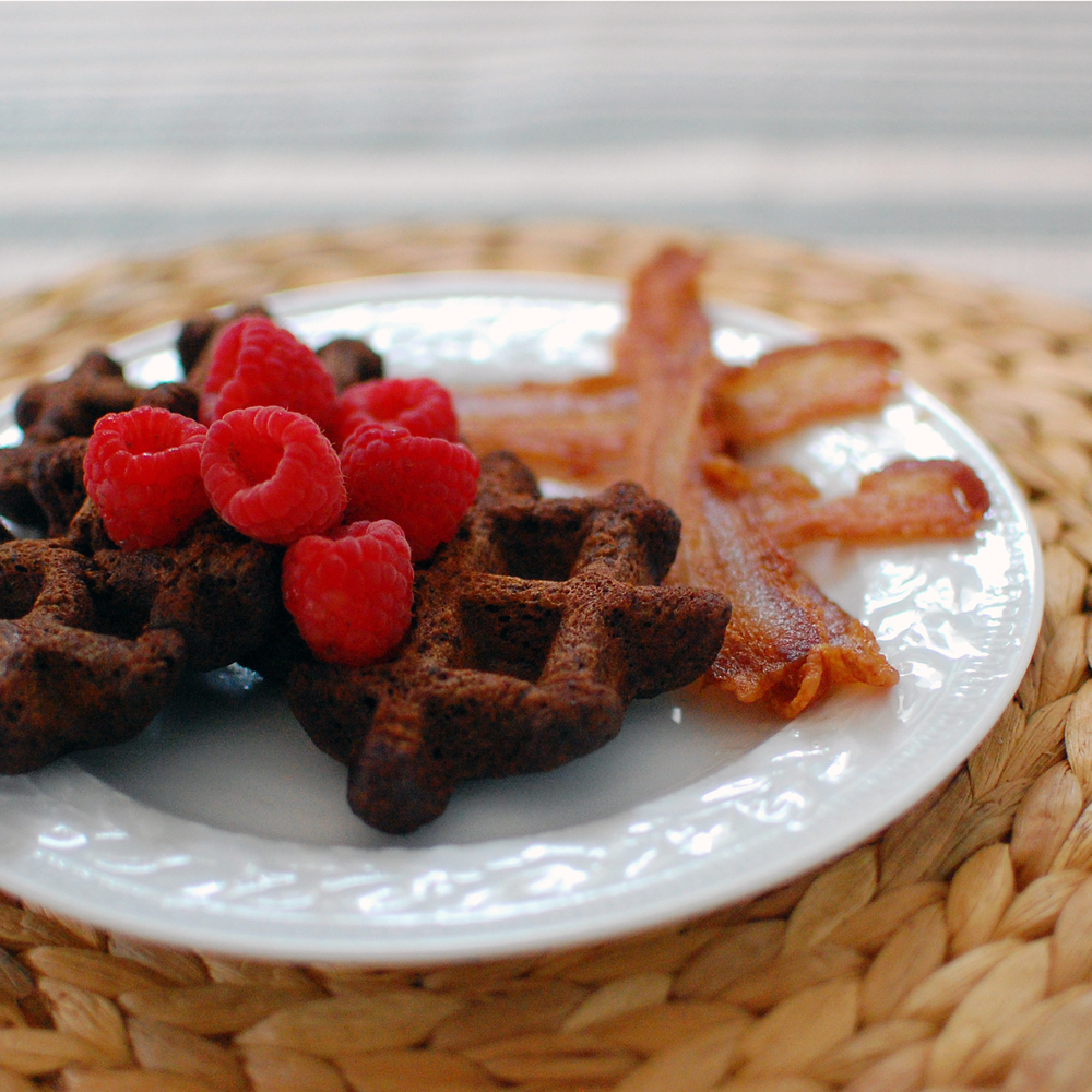 choc-waffles-1.jpg
