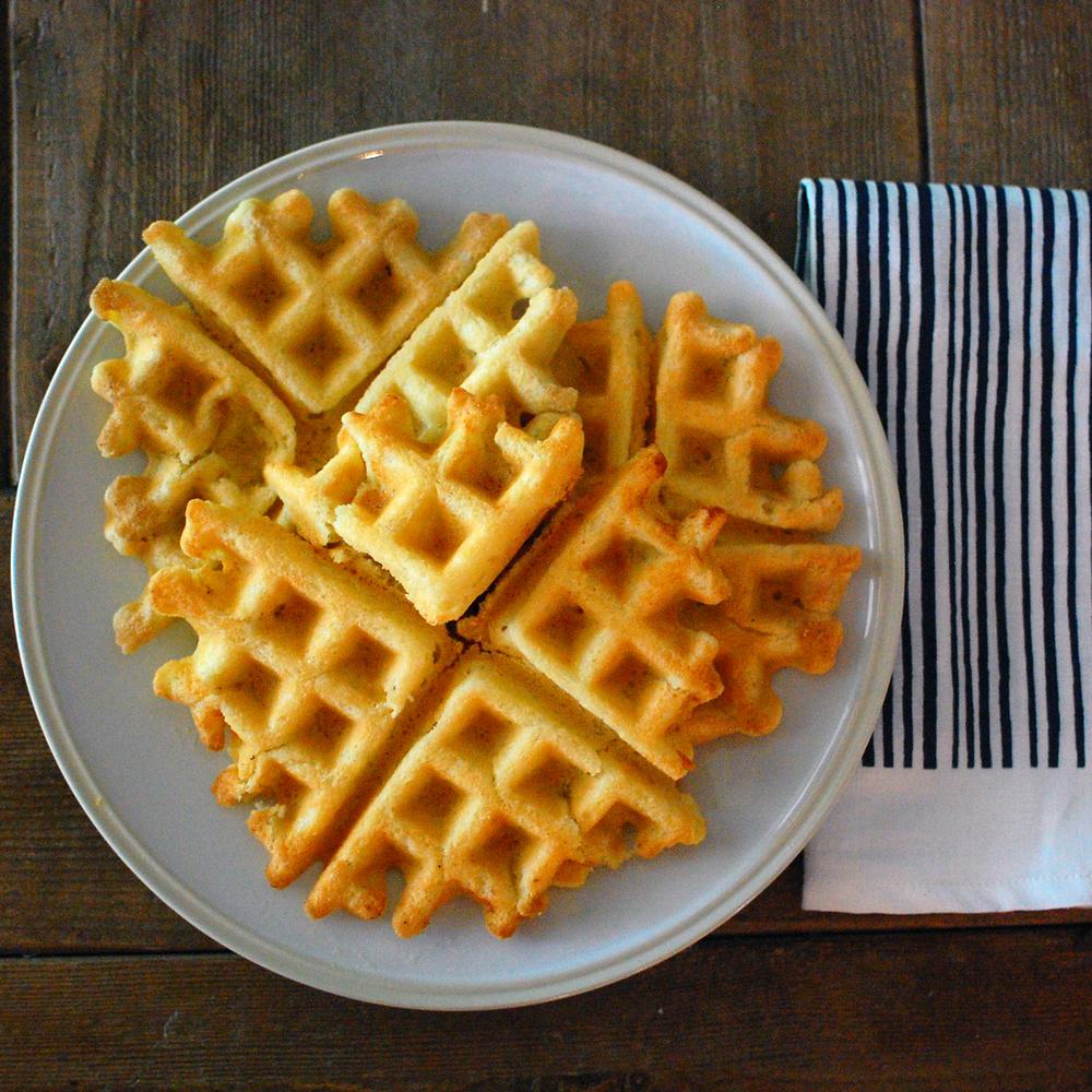 crispy-waffles.jpg