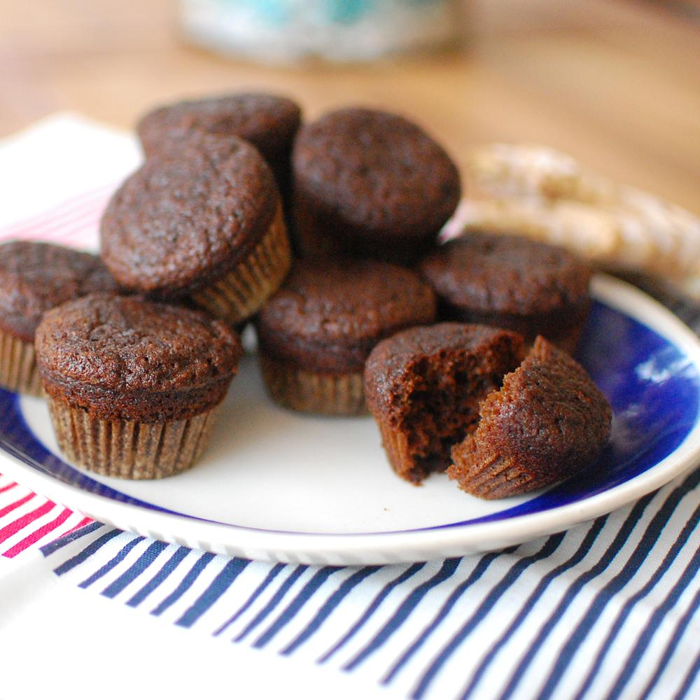 gingerbread-muffin.jpg