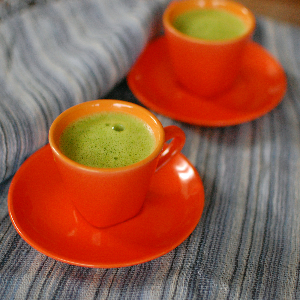 emerald-pea-soup.jpg