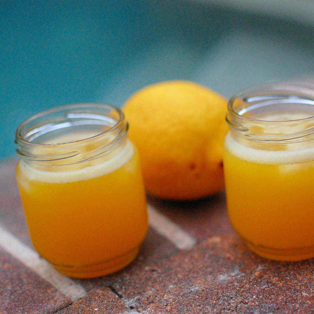 lemonade-nutreince.jpg