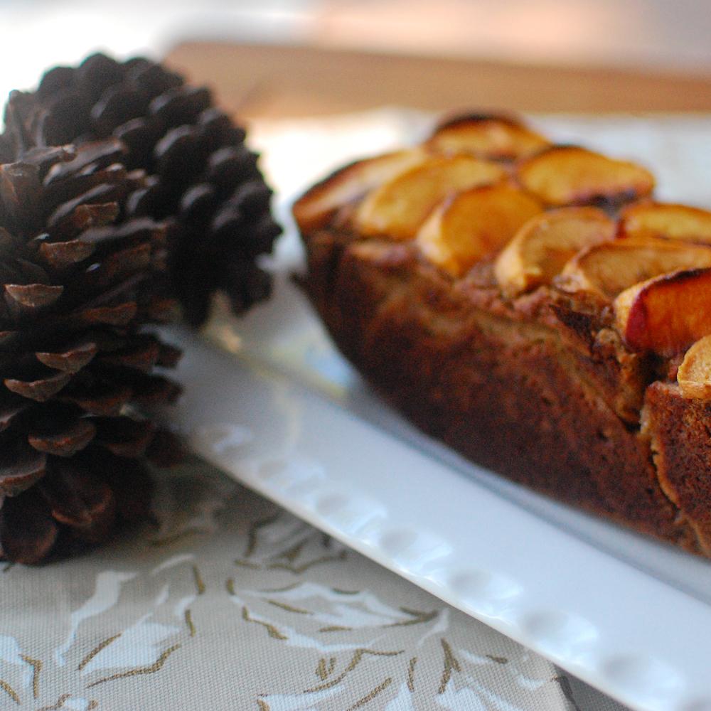 peach-bread.jpg