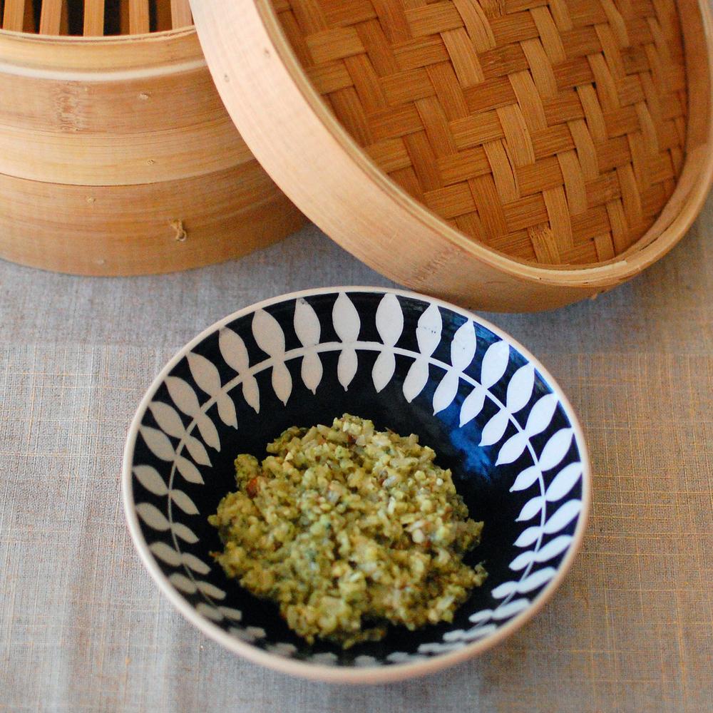 nutty-green-rice2.jpg