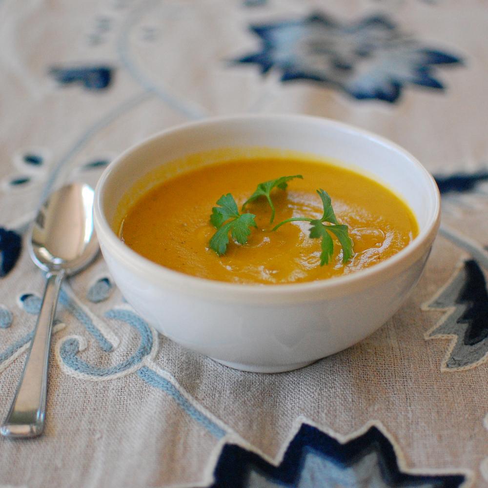 root-soup2.jpg
