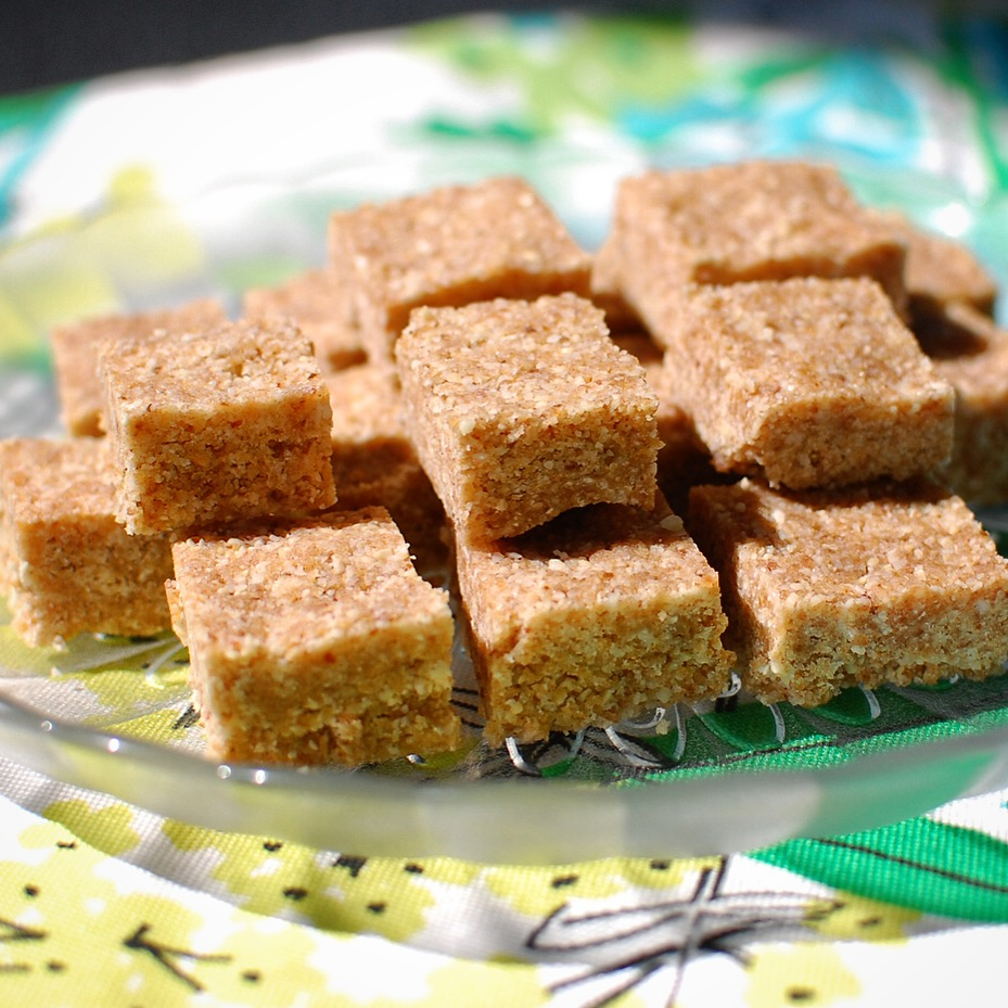 coconut-bars.jpg
