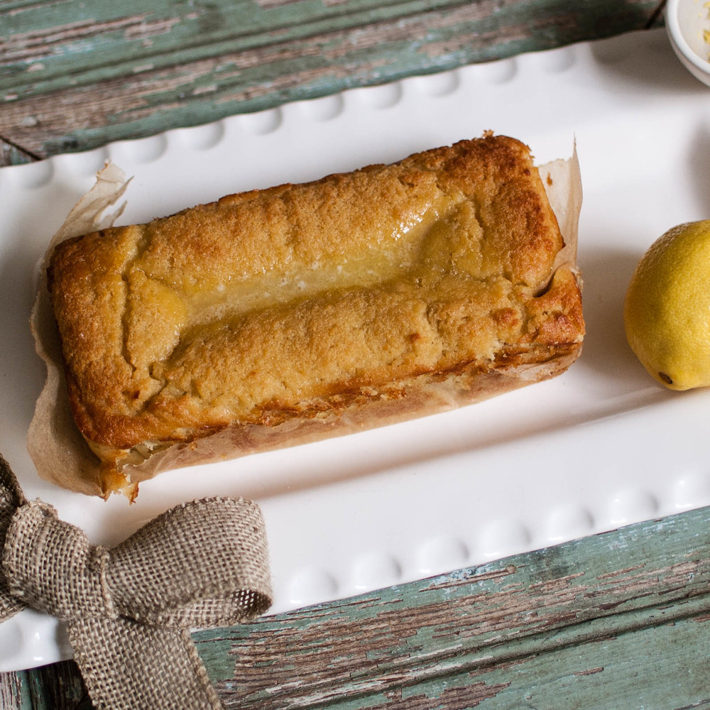 lemon-bread-1a.jpg