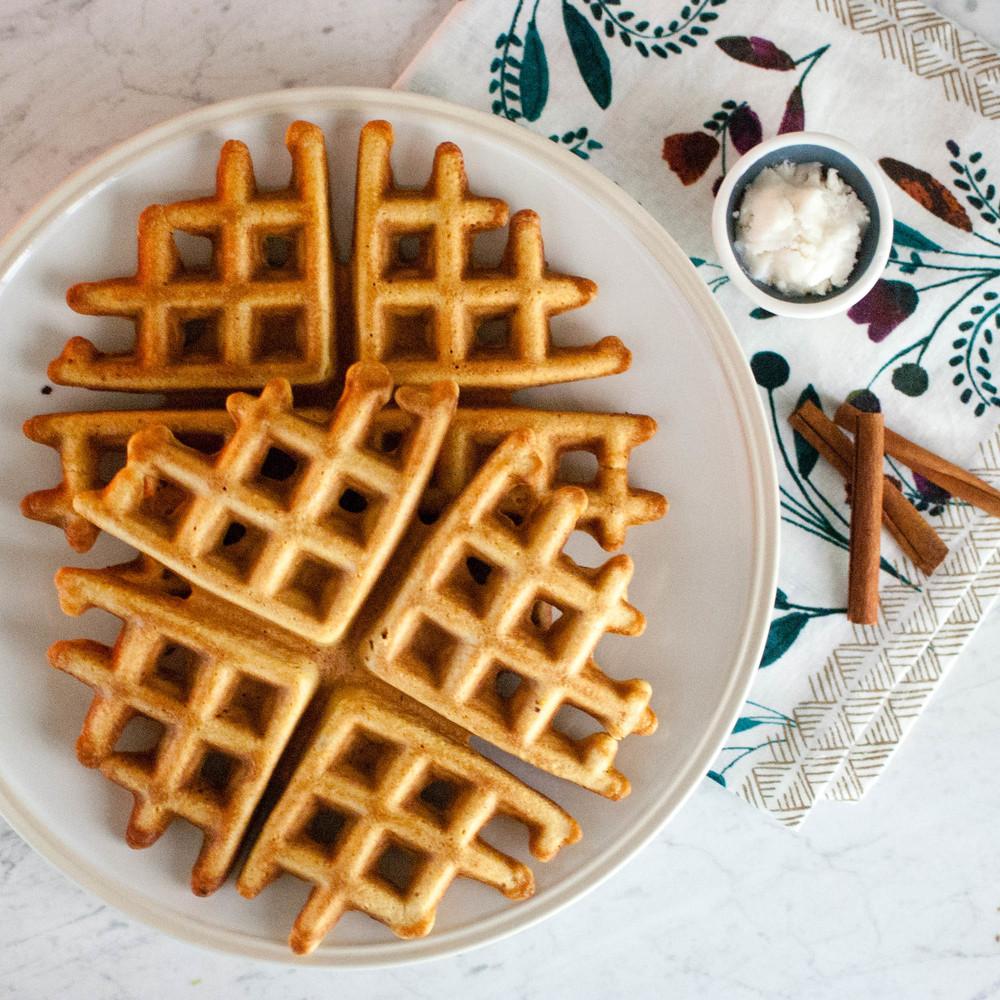 pumpkin-waffles-2.jpg
