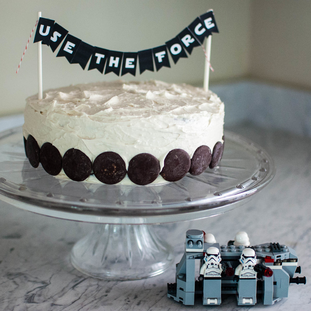 force-cake.jpg