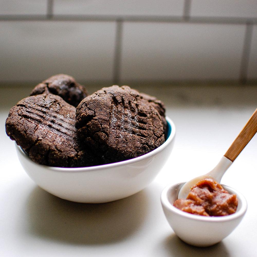 carob-cookies-2.jpg