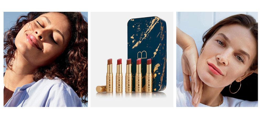 Lipstick-Set.jpg