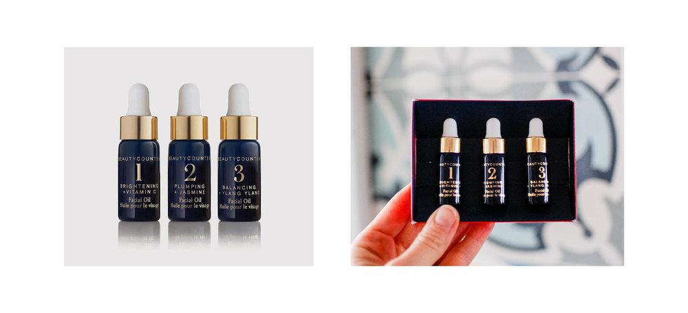 Face-oils.jpg