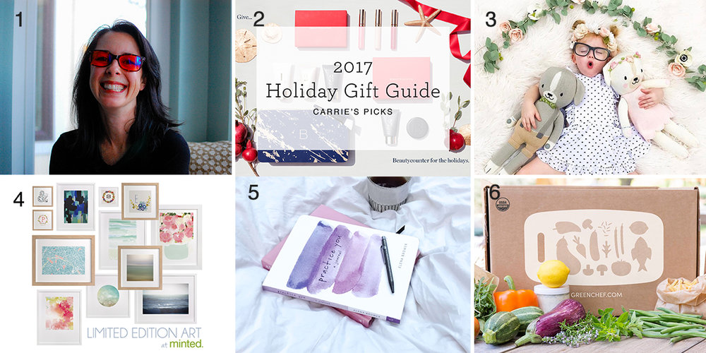 Healthy-Holiday-Gift-Guide.jpg