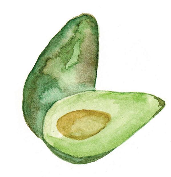 Logo A-avocado.jpg