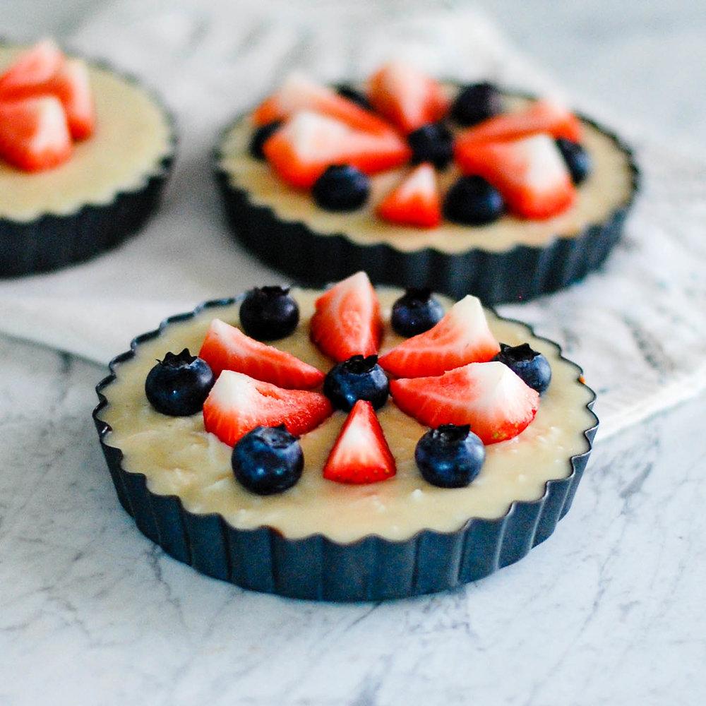 coco-cream-pie.jpg