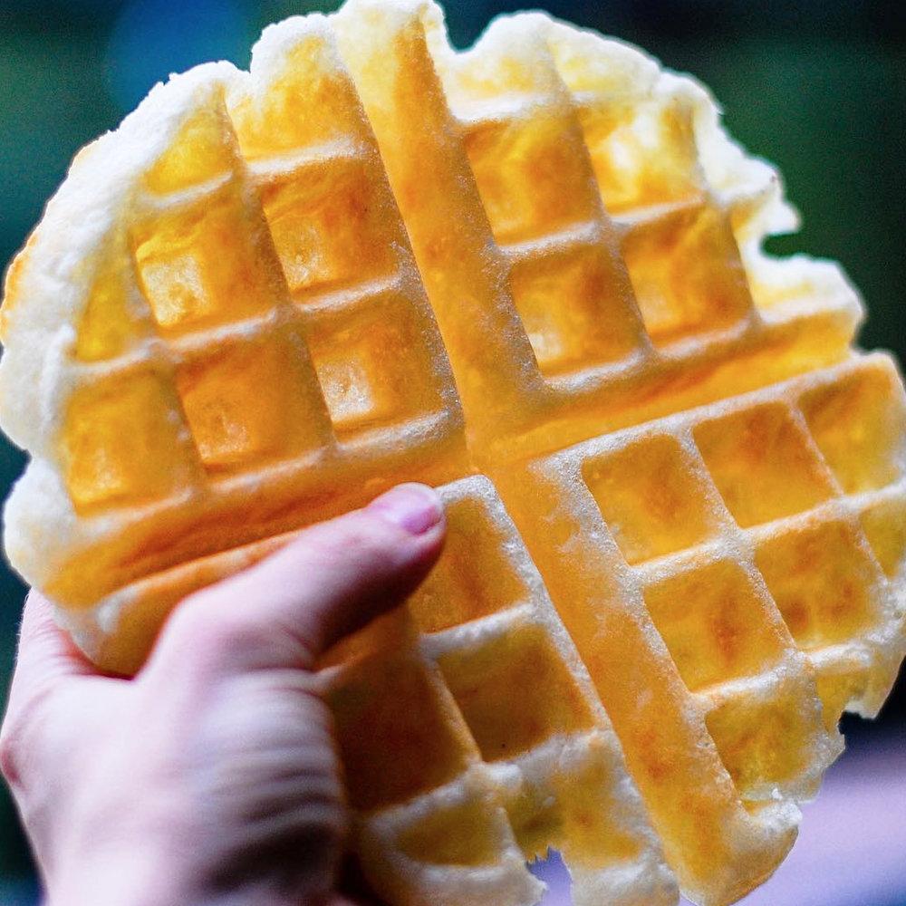yuca-waffle.jpg