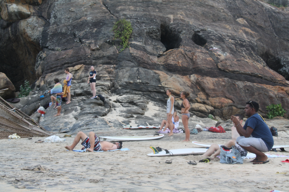 surf-spot-elephant-rock.png