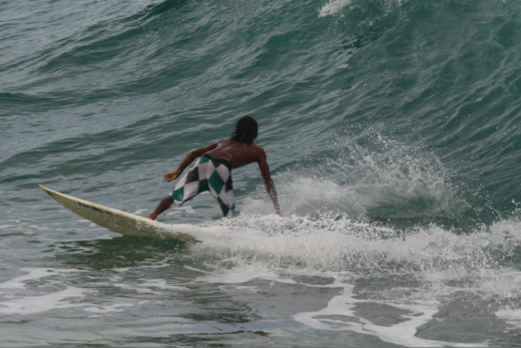 surfing-whisky-point.png