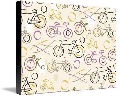 Sean-Kane-Fixies-Bikes.jpg