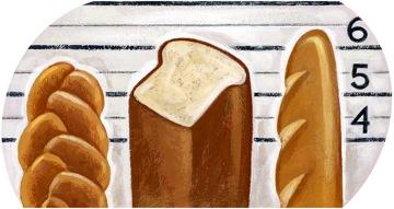 Sean-Kane-Bread-Suspects-Gluten-Free.jpg