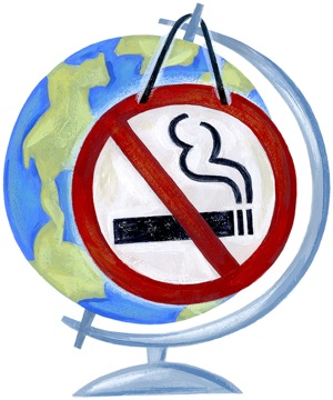 Sean-Kane-Anti-Smoking-Global-World-Ban.jpg