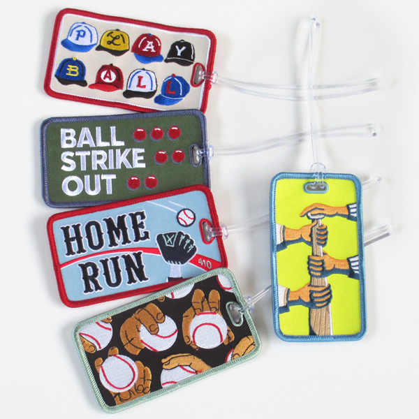 Sean-Kane-Baseball-Bag-Tags-all.jpg