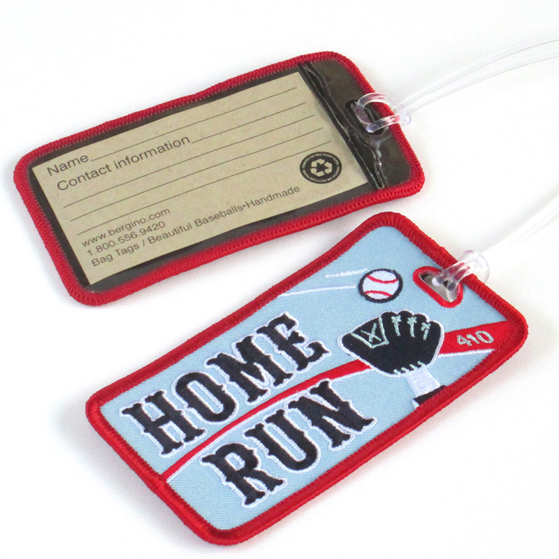 Sean-Kane-Baseball-Bag-Tags-Home-Run.jpg