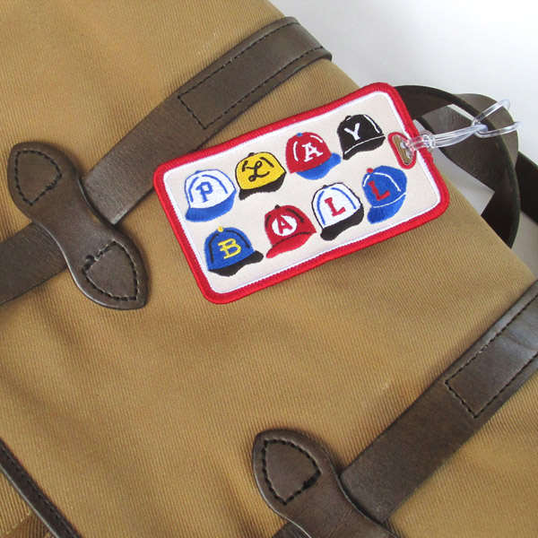 Sean-Kane-Baseball-Bag-Tags-Play-Ball-Filson.jpg