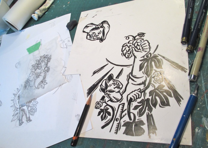 Sean-Kane-Hoppy-Farmer-logo-art-in-progress-1.jpg