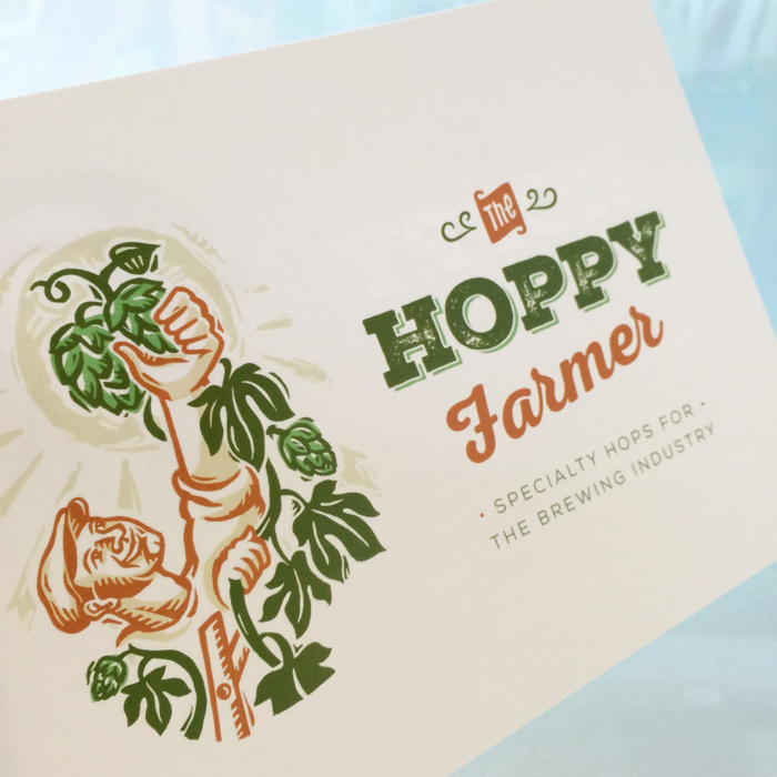 Sean-Kane-Hoppy-Farmer-logo-card-1.jpg