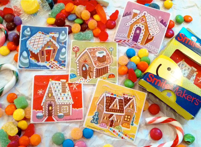 sean-kane-gingerbread-stickers-700x.jpg