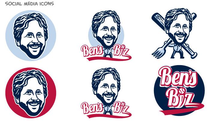 Sean-Kane-bens-biz-social-media-logo-baseball.jpg