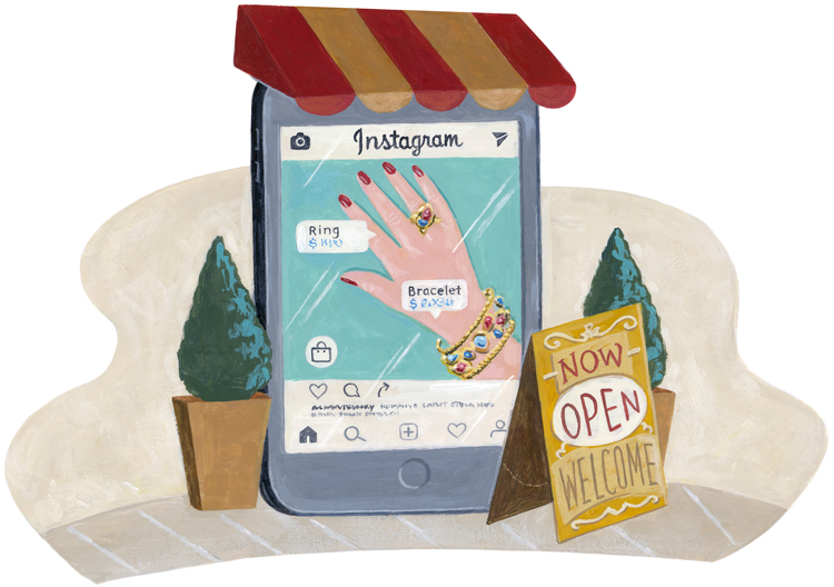 Sean-Kane-Instagram-Storefront-Retail-on-social-media-illustration.jpg