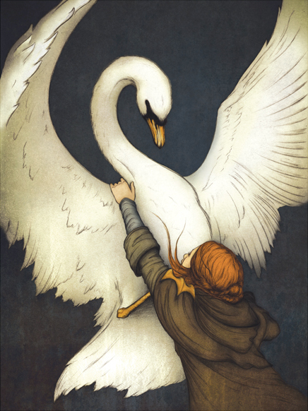 Swan Final.jpg