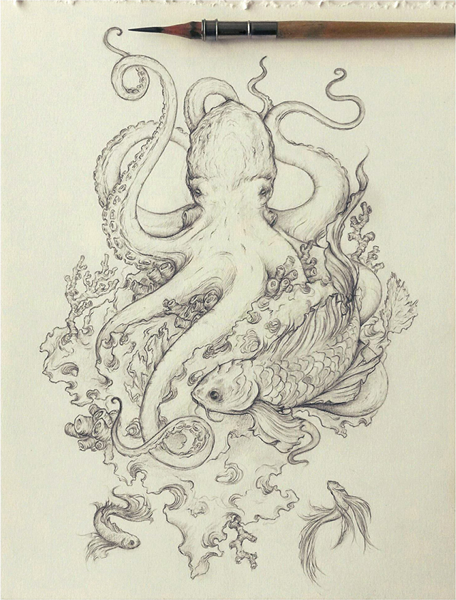 Octopus Tattoo.jpg