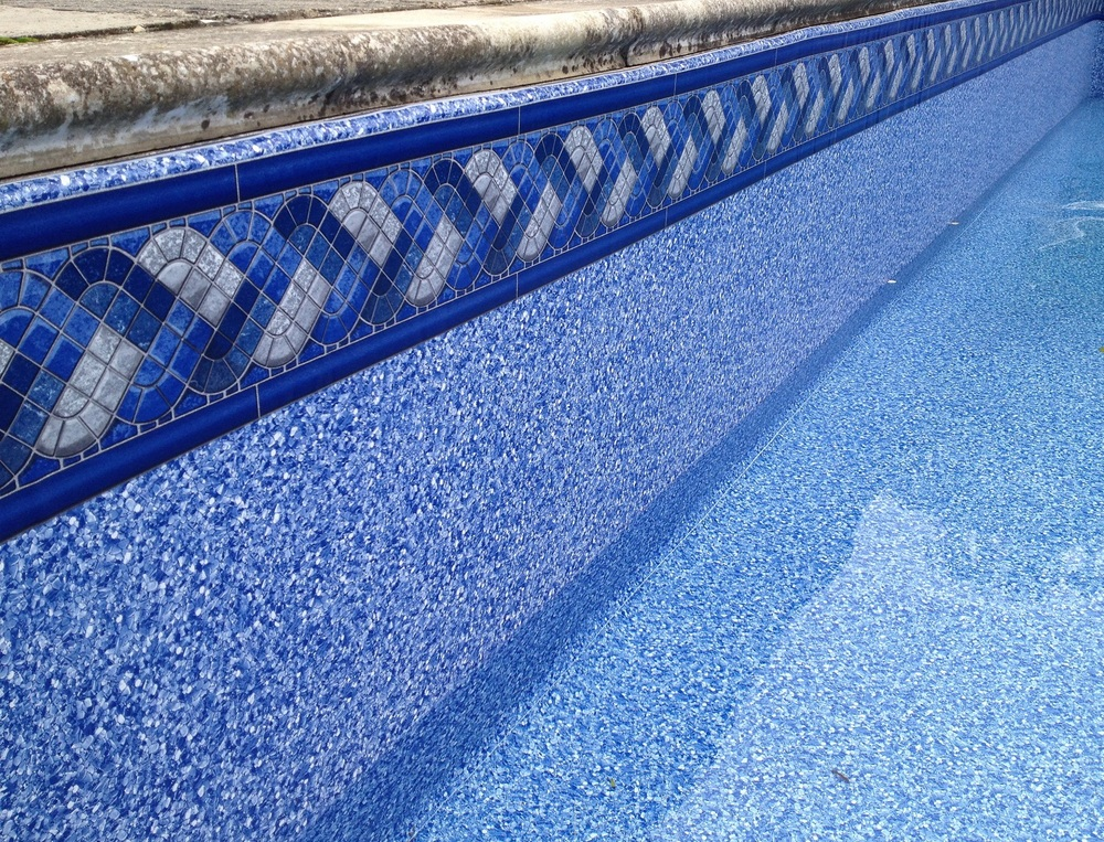Pool liners crystalclear leisure for Installing pool liner in cold weather