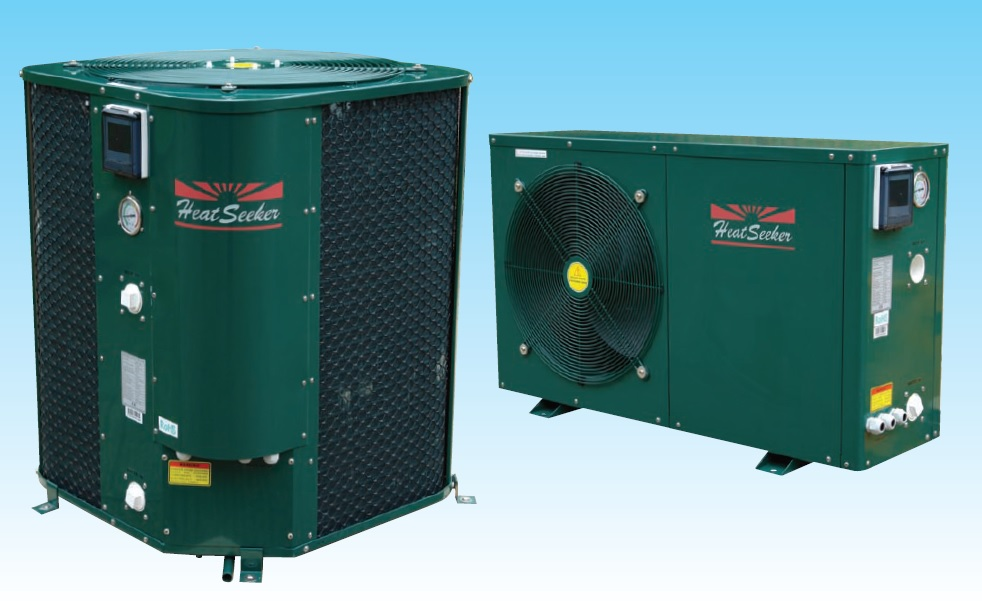 Heat Seeker Heat Pump.jpg