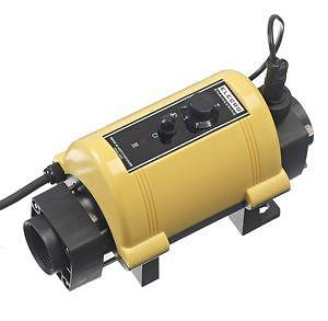 NANO 3kW Heater.JPG